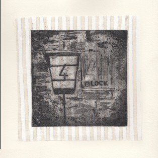 Auschwitz Birkenau -ABIV