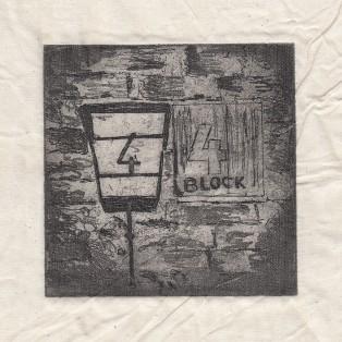 Auschwitz Birkenau - ABIV