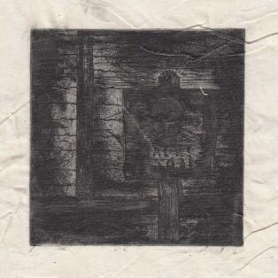 Auschwitz Birkenau - ABVI