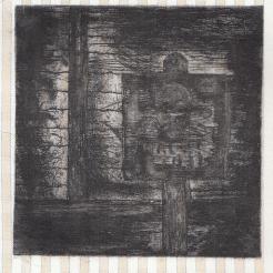 Auschwitz Birkenau -ABVI