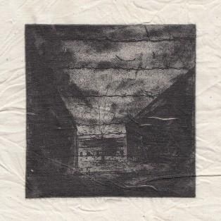 Auschwitz Birkenau -ABV