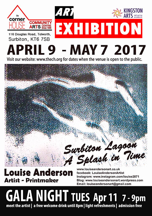 Louise Anderson art poster copy small