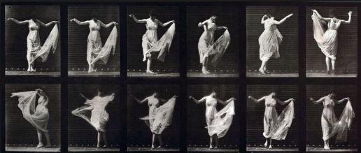 dancer plate 187