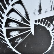 Spiral Temperate House – Kew (2020)