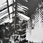 Lost Glasshouse of Cookham (2020)